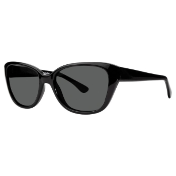 Retro Shades RETRO SHADES 8 Sunglasses